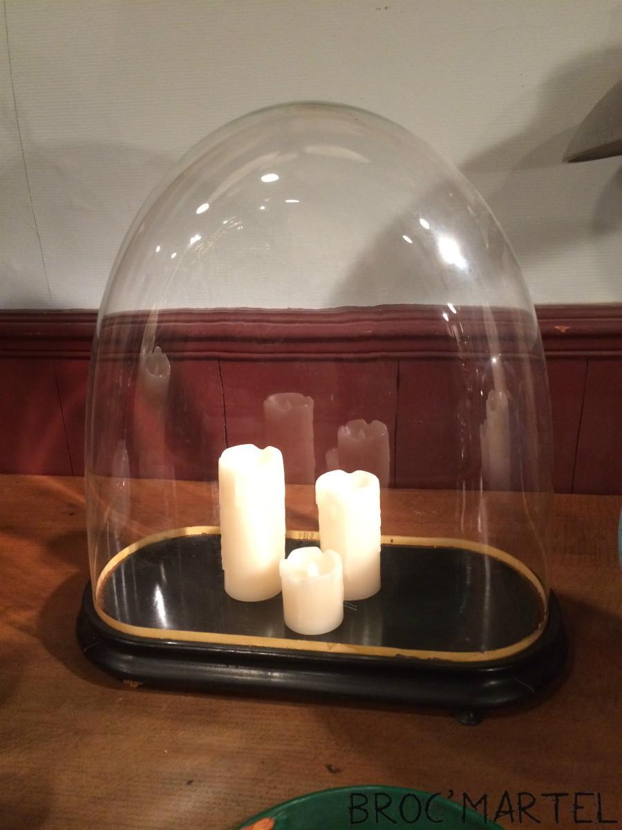 globe de mari e ancien archives boutique broc martel. Black Bedroom Furniture Sets. Home Design Ideas